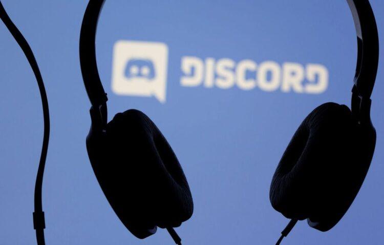 Discord, Clubhouse benzeri sesli sohbet özelliği sunacak
