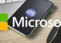 Discord, Microsoft ile görüşmeleri sona erdirdi