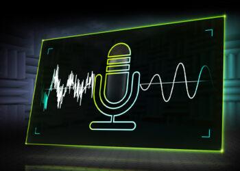 Discord, Skype, Zoom ve diğer uygulamalarda RTX Voice nasıl kurulur?