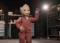 Disney Kiwi Projesi'ni açıkladı: Sinematik evrenlerdeki robotlar yaratılacak
