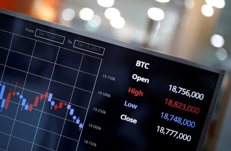 Güney Kore 200'den fazla kripto para platformunu kapatabilir