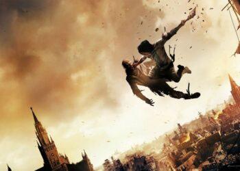 Dying Light 2, 40 ila 60 saatlik bir oyun süresi sunacak