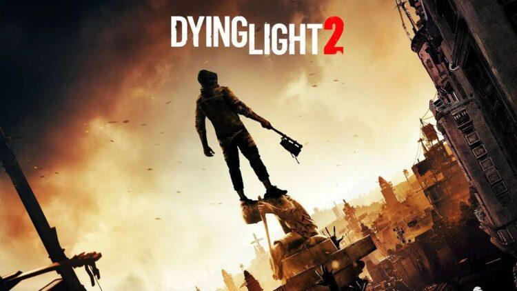 Dying Light 2, 4K, 60fps ve Işın İzleme olmak üzere üç farklı grafik moduna sahip olacak