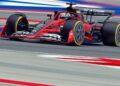 F1 2021, hikaye modu ile yeni bir deneyim sunacak