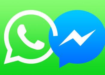 Facebook Messenger, WhatsApp hesabı ile mesajlaşmaya izin verecek