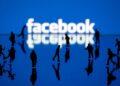 Facebook, kârını ikiye katlayarak 9,4 milyar dolara yükseltti