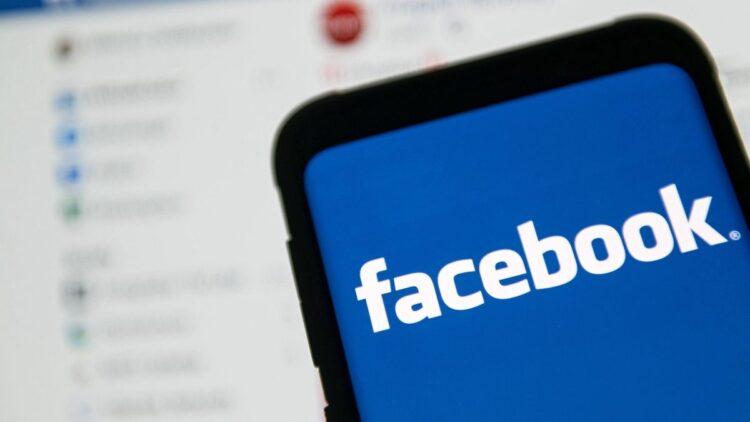 Facebook ve Instagram kullanıcıları artık üçüncü taraf içeriğe itiraz edebilecek