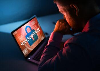 Fidye yazılımı saldırıları, 2020'de en yaygın siber tehditi oldu