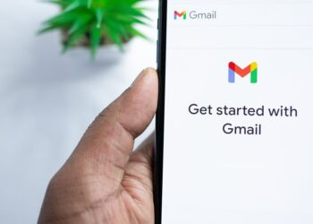 Gmail, Android'den gelen e-postaları yönetmek için yeni özellikler kazanıyor