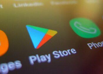 Google, 2020'de bir milyon kötü amaçlı uygulamanın Google Play'de yayınlanmasını engelledi