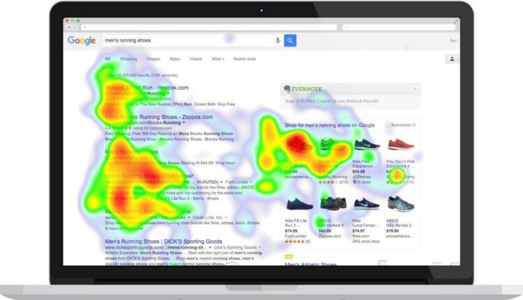 Google Analytics ile ısı haritaları arasındaki farklar neler?