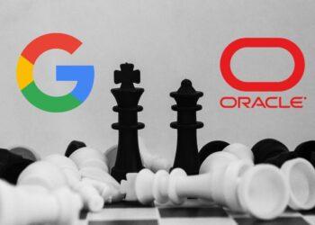 Google, Oracle aleyhindeki davayı kazandı