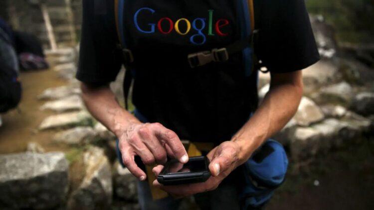 Google'dan, yürürken telefonunuza bakmayı engellemek için yeni Android özelliği