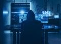 Hedefli fidye yazılımı saldırıları bir yılda yüzde 767 arttı