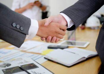 Hitachi, yazılım firması GlobalLogic'i 9,6 milyar dolara satın aldı