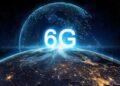 Huawei, bu yaz 6G'yi test etmek için ilk uyduları konuşlandırmaya başlayacak