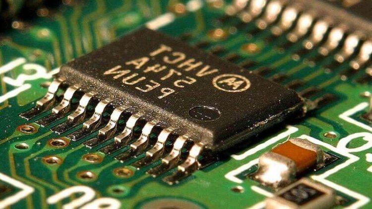 Intel otomotiv çipi üretim işine girecek