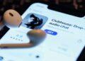 Clubhouse saldırıya uğradı: 1,3 milyon kullanıcının verileri ele geçirildi