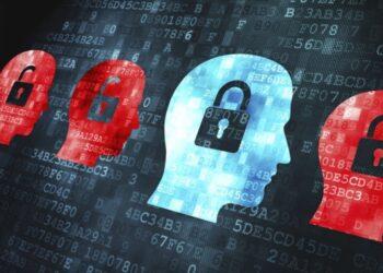 Fidye yazılımı saldırıları 2020'de %485 arttı
