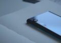 LG'den birinci sınıf telefonlarda 3 yıl boyunca güncelleme sözü