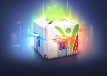EA, kullanıcıların FIFA ganimet kutuları için daha fazla para harcamasını sağlamaya çalışmış