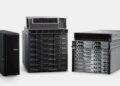 Lenovo, yeni nesil ThinkSystem sunucularını duyurdu