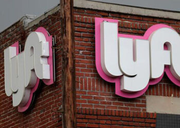 Lyft, otonom otomobil bölümünü Toyota'ya 550 milyon dolara satıyor
