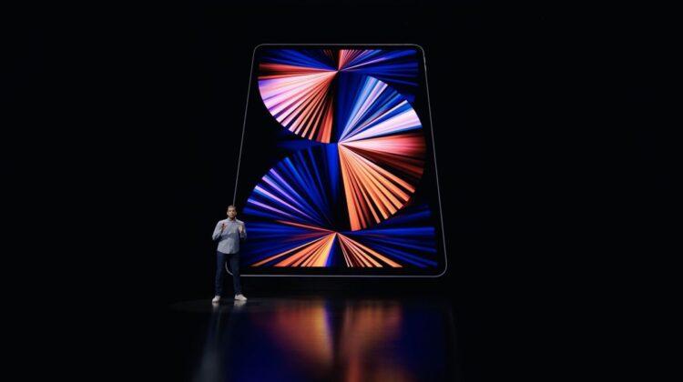M1 çipli yeni iPad Pro 2021 geliyor: Özellikler, fiyat ve çıkış tarihi