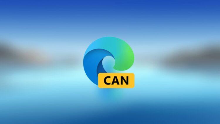 Microsoft, Android için Edge Canary'yi yayınladı