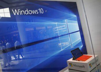 Microsoft Cloud PC bu yaz piyasaya sürülebilir