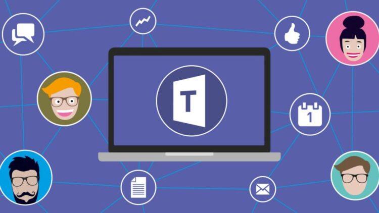 Microsoft Teams günlük 145 milyon aktif kullanıcıya ulaştı