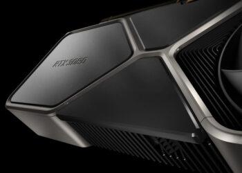 NVIDIA, GeForce RTX 30 Lite Hash Rate serisini Mayıs ayında piyasaya sürecek