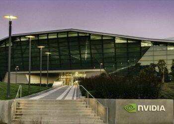 NVIDIA, İngiltere'den onay gelirse ARM'ı 2022'de satın alacak