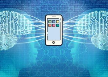 Neuralink'in ilk ürünü, düşüncelerimizle bir akıllı telefonu kontrol etmemize izin verecek