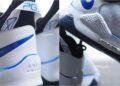Nike ve Sony, PS5 konseptli ayakkabı tasarlamak için güçlerini birleştirdi