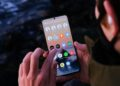 Android Nisan 2021 güncellemesi yayınlandı