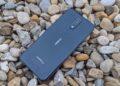 Nokia, Android telefonlarının arayüzünü değiştirebilir