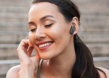 Nokia yeni kablosuz kulaklığı TW T3110'u duyurdu: İşte özellikleri, fiyatı ve çıkış tarihi