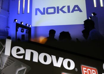 Nokia ve Lenovo arasındaki patent savaşı sona erdi