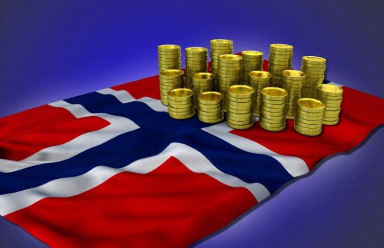 Norveç Merkez Bankası dijital para birimini test ediyor