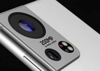 Olympus kameralı yeni Samsung Galaxy S22, muhtemelen böyle görünecek