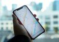 P&G, Apple'ın zorlu iOS takip önleme planlarından kaçınmak istiyor