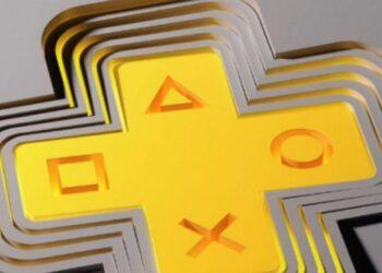 Sony'den geri adım: PS3 ve PS Vita mağazaları kapanmayacak