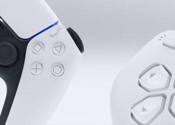 PS5 kullanıcılarına göre DualSense, PS4 oyunlarında daha iyi performans gösteriyor