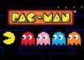 Pac-Man, Nintendo Switch için Pac-Man 99 ile Battle Royale'e girdi