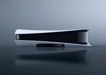 PlayStation 5 oyunların bir USB cihazında saklanmasına izin verecek
