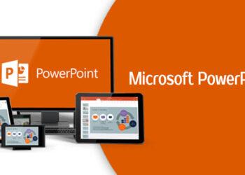 PowerPoint ile ekran kaydetme ve ekran görüntüsü alma nasıl yapılır?