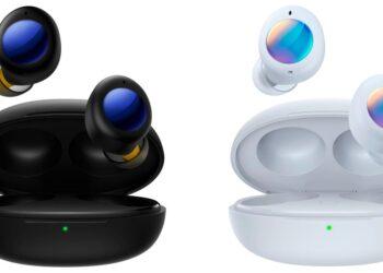 Realme Buds Air Neo 2 duyuruldu: Özellikleri, fiyatı ve çıkış tarihi
