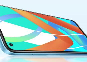 Realme V13 5G, 90Hz'lik bir ekranla geldi: Özellikler, fiyat ve çıkış tarihi