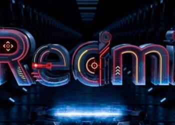 Redmi'nin ilk oyun telefonu bu ay içinde tanıtılacak